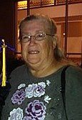 Margaret Krantz