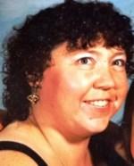D-Ann Pant