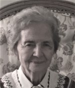 Glenna Steagall
