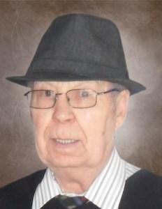 Hermann  Morissette