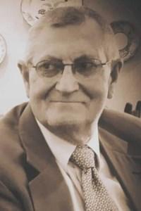 JAMES M  NEWCOM