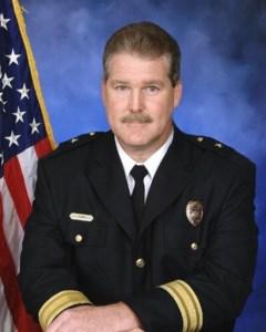 Francis A.  Fink Jr.