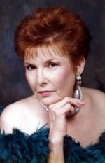 Dorothy Watkins