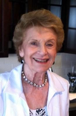 Joan Kessler Rosen