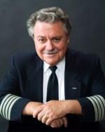Robert Louthen
