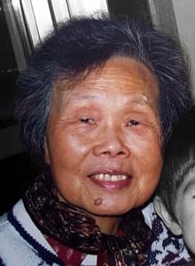 Mrs. Sau Chun  Chu