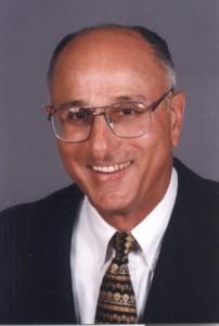 Nick NMN  Mourouzis