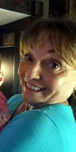 Linda Diane  Lundy