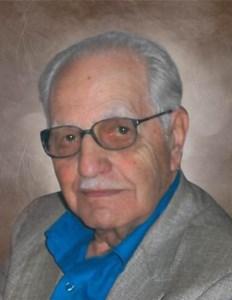 J.Ivan   Turcotte