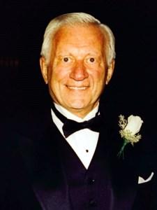 Joseph Rocco  Civinelli
