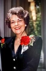 Rosalie Hormberg