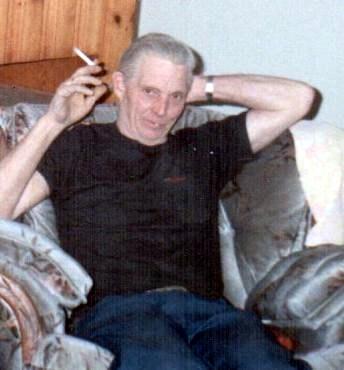 Bob  Rosler