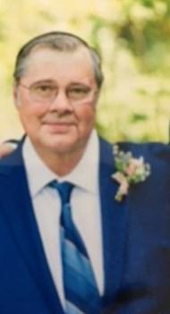Alan Hostettler