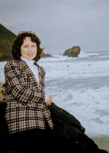 Dr. Belinda Sue  Lawler