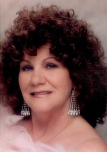 Reverend Cora L.  Bermuth