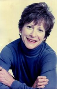 Susan Jo Kemmer  Keating