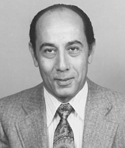 Helmy  Kamel