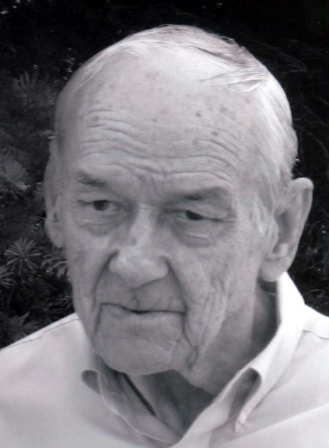 Fred S. Dray Jr. Obituary - Fort Wayne, IN - Share