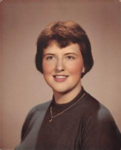 Gloria Jean  Day