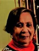 Elsie S.  Chan