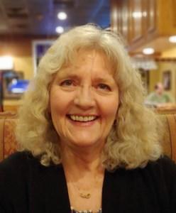 Harriet Jean  Smootz