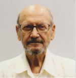 David Franz
