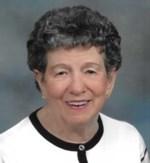 Ruth Sandt