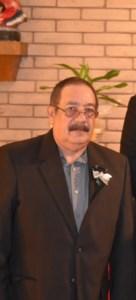 Rosalio T  Lopez Jr.