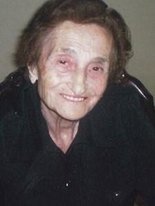 Assunta Maria  Pallotta