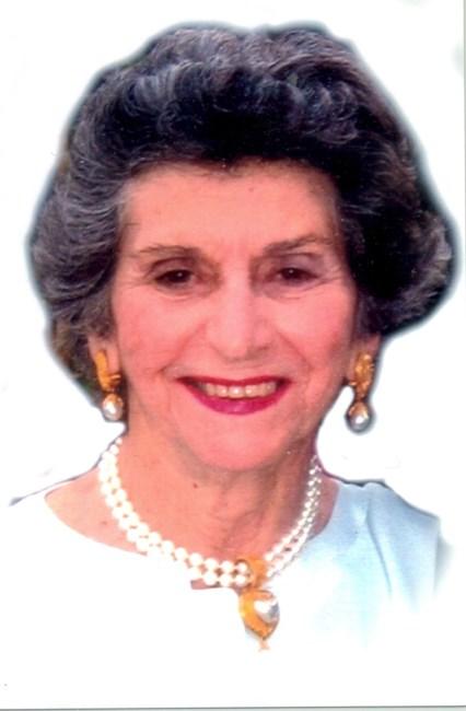 Joan Pipitone Vaughn Obituary - Athens, GA