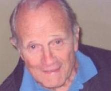 Gerard  Theisen