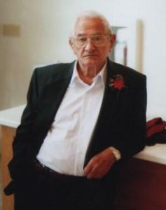 Raymond Francis  Luczak