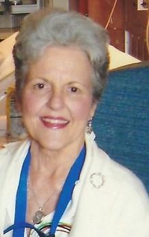 Sarah Isaak