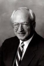 Paul Salzberger
