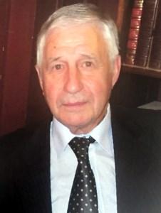 Raffaele  D'Alessandro