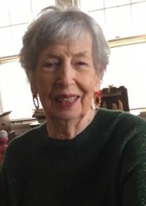 Barbara Ann  (Grove) Rizzo