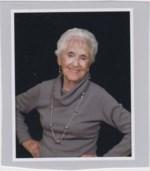 Elaine Simpson