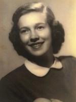 Joanne Basye