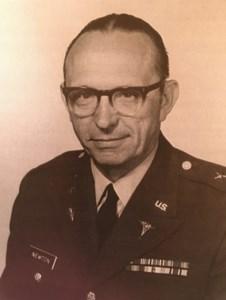 Dr.  William Allen  Newton Jr., MD