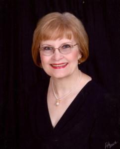 Christine J.  Kaifas