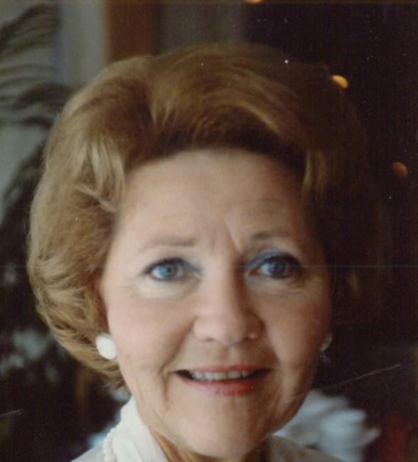 Carol Jean Anderson Obituary - Kansas City, MO