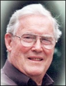 Donald Bruce  O'Neal