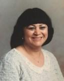 Betty L  Parobek