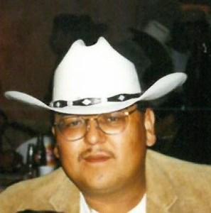 Sergio  Mendoza Medrano