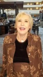 Sharon Marsh