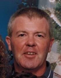 Rodolfo Daniel  McGovern
