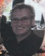 Réjean Bouffard