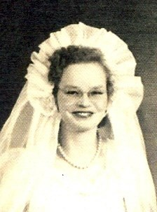 Doris   Foster