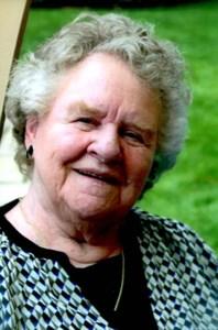 Mary T.  Holt