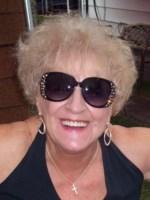 Lois Lopez